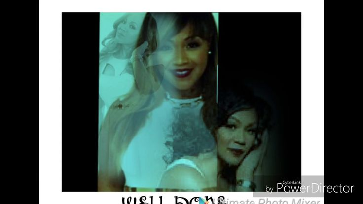 "Erica Campbell ""Well Done"" (2017) - YouTube"