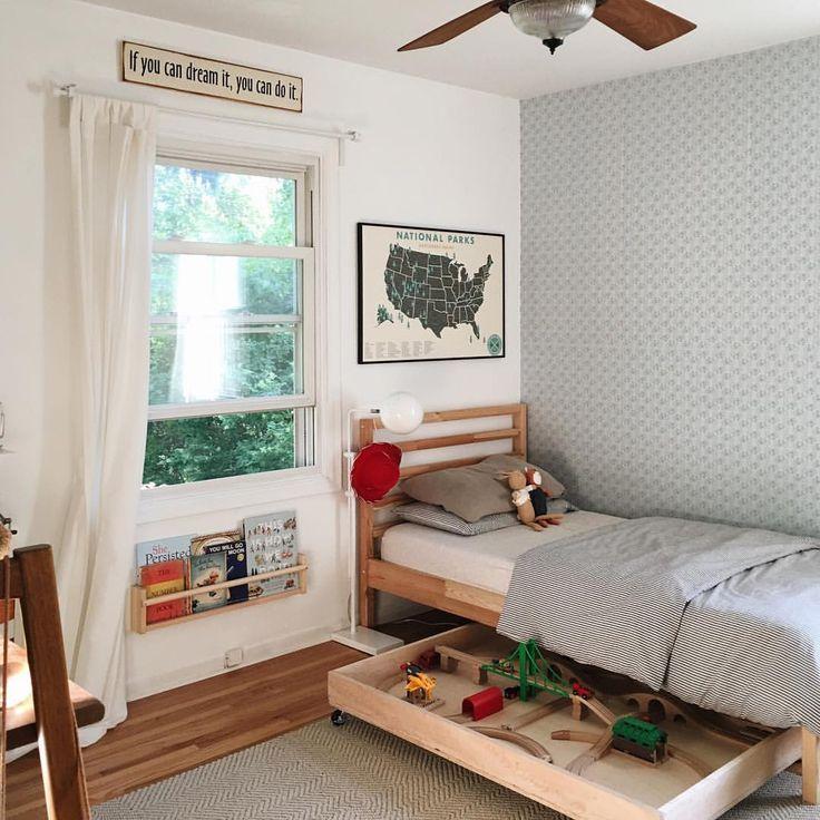 433 Besten Spaces Little Ones Bilder Auf Pinterest