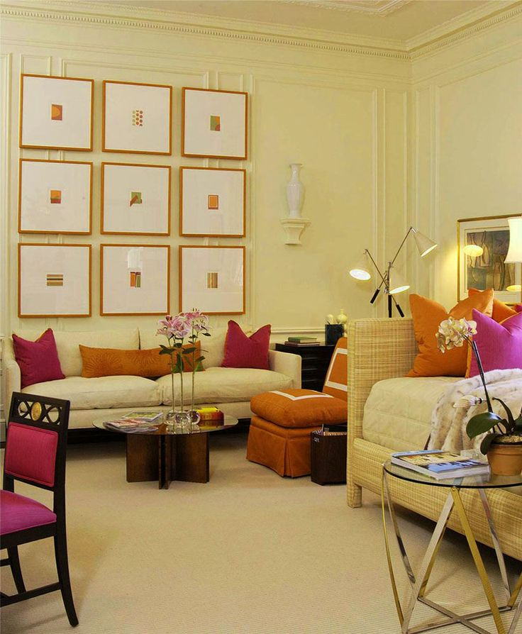 129 Best Amazing Living Room Designs Indian Style Images