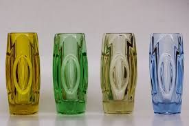 Bildergebnis für czech glass