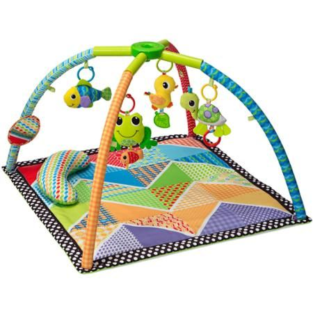 17 Best Images About Baby Swings Bouncers Jumpers