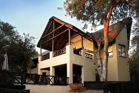 Do you need a week of relaxation?  Eden Safari Country House is here to give you that breakaway opportunity   (For your convenience follow the link to our easy online booking system to check your dates: https://www.nightsbridge.co.za/bridge/book?bbid=22744 )
