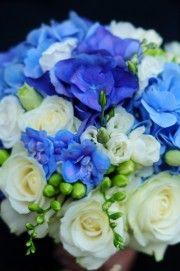 http://tuoabito.it/blog/tag/nozze-blu/