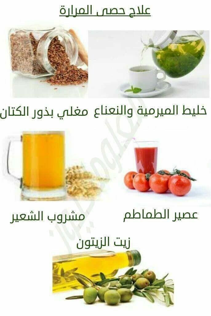 Pin By Ward Alraimi On Koki Chahi Eat Health Health Fitness