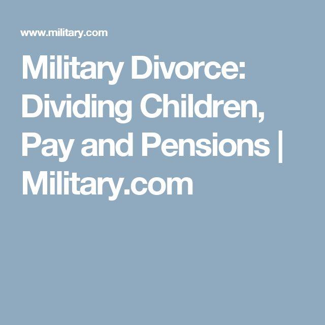 Best 25+ Military divorce ideas on Pinterest Divorce agreement - divorce agreement