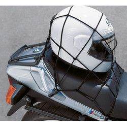 Bagagerie souple moto : Dafy Moto, vente en ligne de saccoches réservoir, sacoche cavalière moto