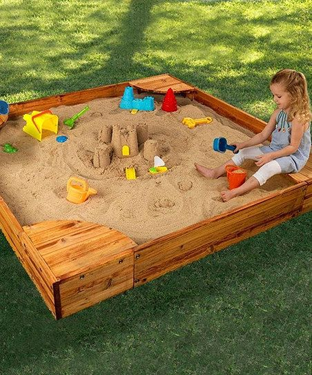 75 Best Images About Backyard Play Ideas On Pinterest