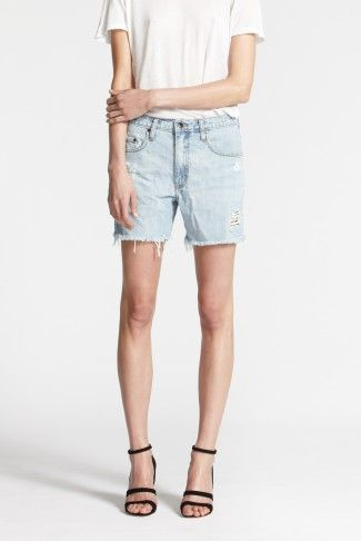 #nobodydenim  #mondo #shorts