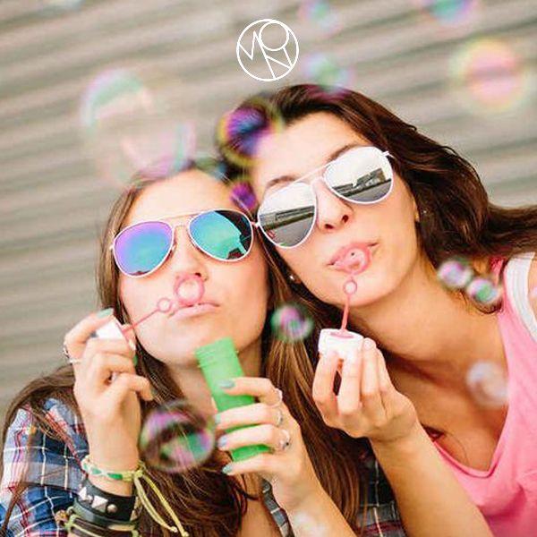 #MONisFun  http://lasamericasgoldentower.com/restaurantes-estrella-michelin-panama/mon-cocinas-del-mundo/   Imagen vía Pinterest.