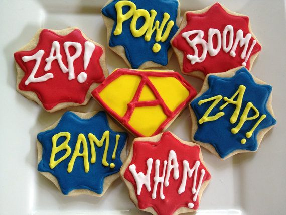 25 best ideas about superman party theme on pinterest superman