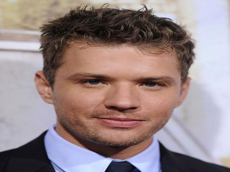 Ryan Phillippe And His Longtime Girlfriend Paulina Slagter Are Engaged! - http://www.movienewsguide.com/ryan-phillippe-longtime-girlfriend-paulina-slagter-engaged/135307