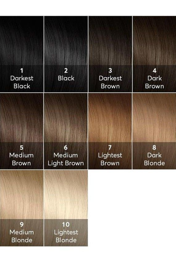 Custom Reborn Toddler Baby Gabby Etsy Brown Hair Shades Hair Color Light Brown Brown Hair Colors