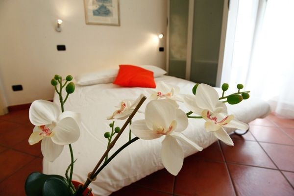 Rome, Italy Vacation Rental, studio, 1 bath, kitchen with WIFI in Trastevere. Thousands of photos and unbiased customer reviews, Enjoy a great Rome apartment rental perfect for your next holiday. Book online!