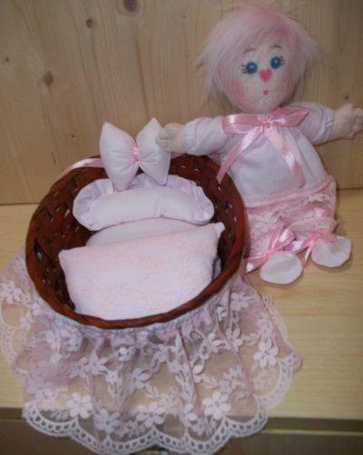 Bambole di Pezza fai da te, bambole di stoffa da fare a mano, tutorial bambole di stoffa, cartamodelli bambole di stoffa, cartamodelli abiti bambole,  Bambole di stoffa da collezione