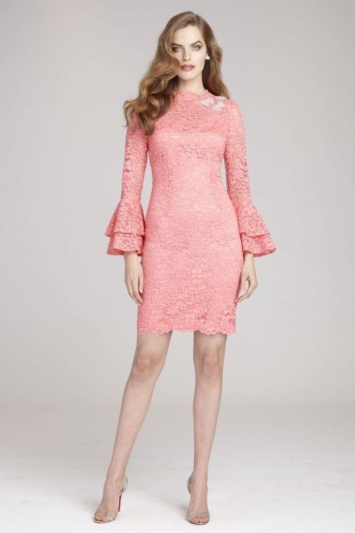 14 best Cameron\'s Wedding Ideas images on Pinterest | Vestidos de ...