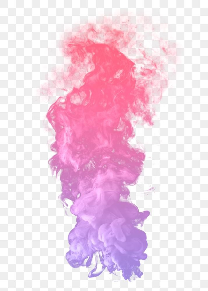Pink And Purple Smoke Effect Design Element Free Image By Rawpixel Com Roungroat In 2021 Purple Art Abstract Free Illustrations Design Element