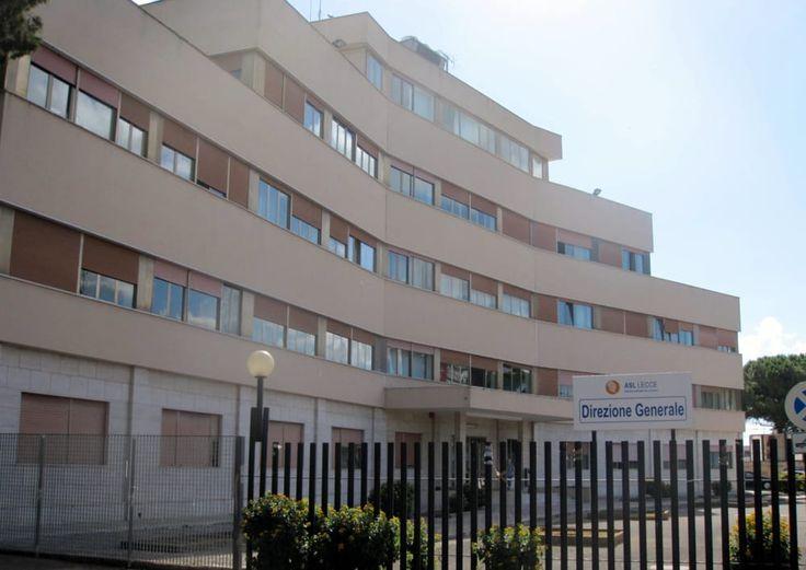 Onewstar: Caso mensa: l'Asl sospende il centro di cottura di Galatone