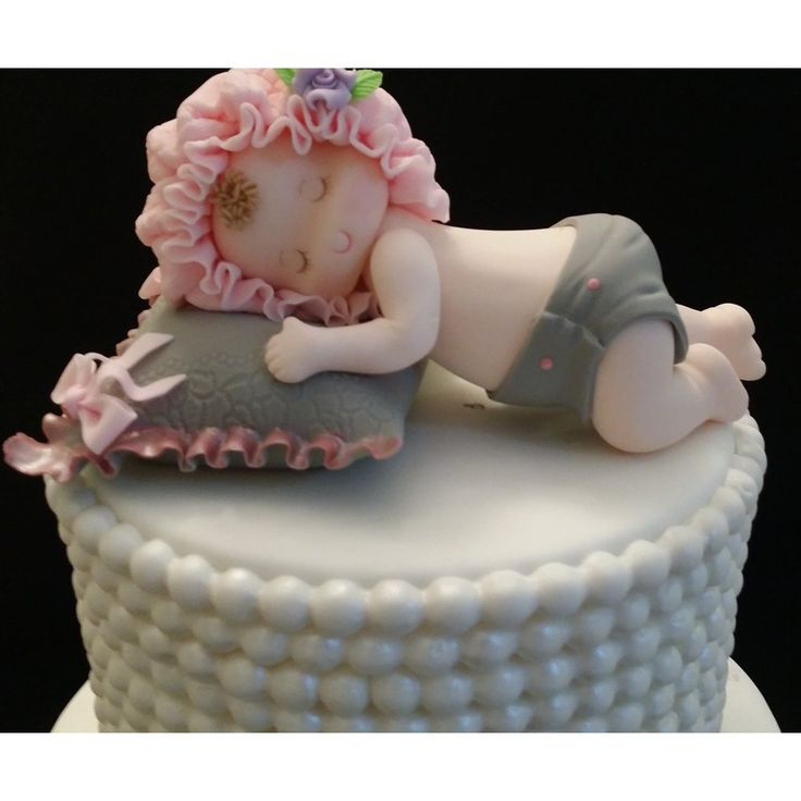 Twin Baby Shower Cake Toppers: 35 Best Cute Cake & Decorations Images On Pinterest