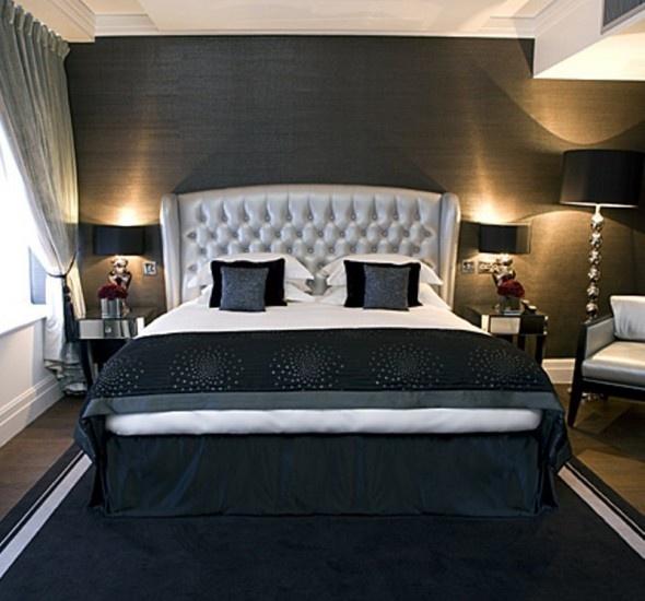 Sanctum Hotel London