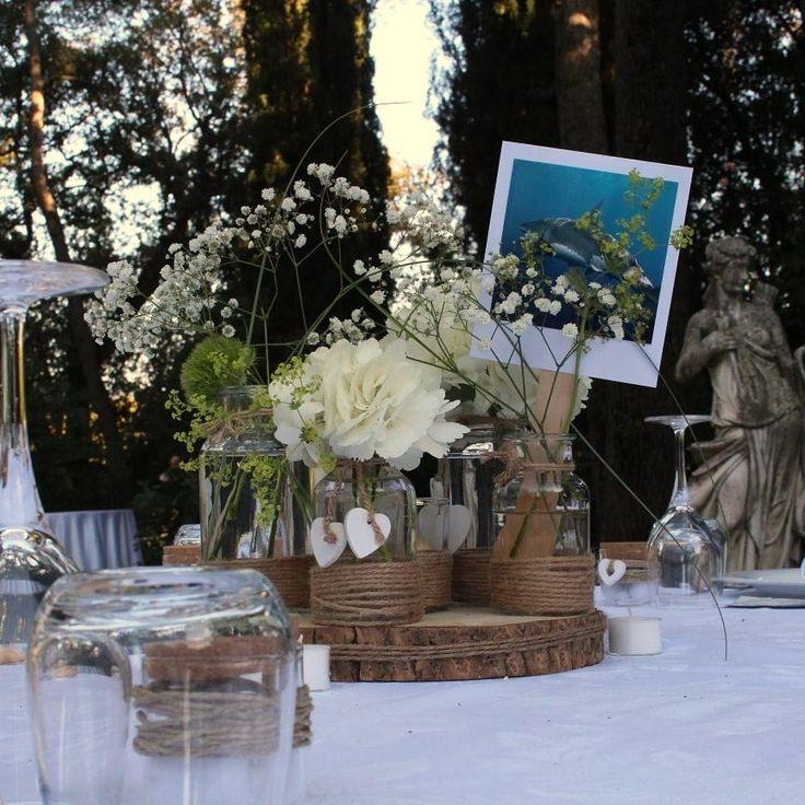 Location Matrimonio Rustico : Oltre fantastiche idee su matrimoni in giardino