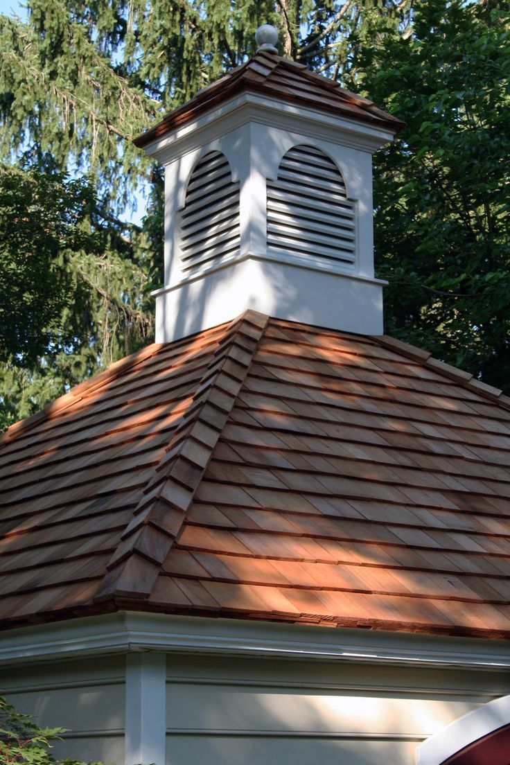 44 best images about cupolas on pinterest stables for Country cupola
