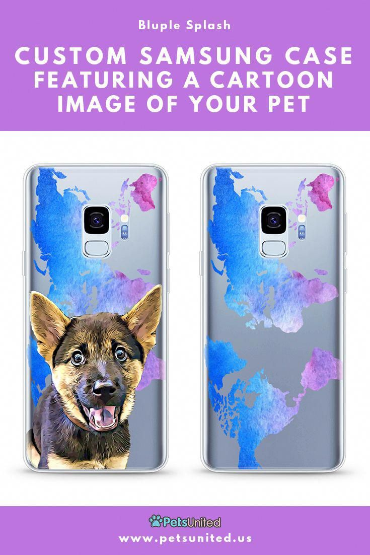 Fantastic Pretty Dogs Info Are Available On Our Internet Site Read More And You Will Not Be Sorry In 2020 Love Your Pet Custom Phone Cases Ideas Pretty Dogs