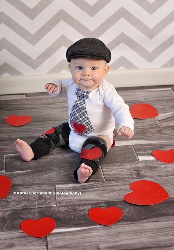Baby flat cap melton wool flat cap charcoal gray boy newsboy