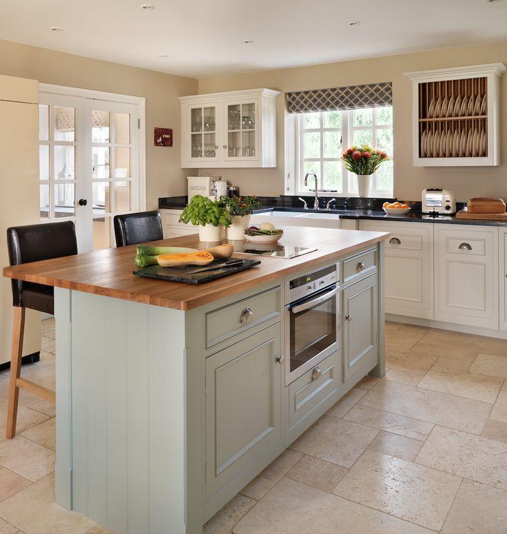Kitchen Design Tunbridge Wells: 35 Best Our Original Kitchens Images On Pinterest