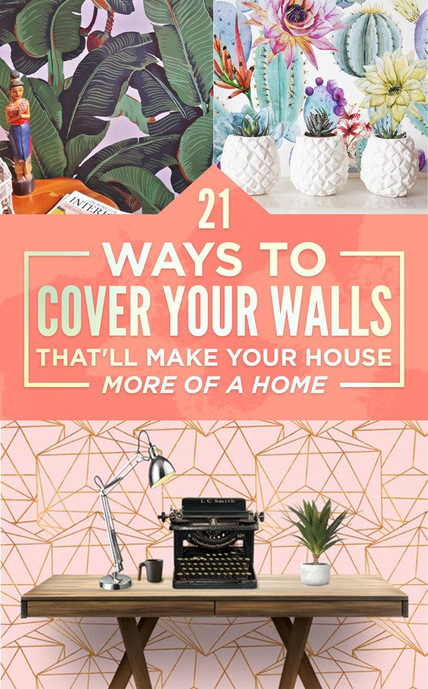 1382 best Decorate Your Home images on Pinterest | Home ideas, New ...