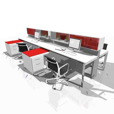 166 best Office Renovation Ideas images on Pinterest