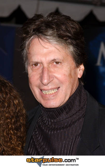 David Brenner, Comedian he is my favorite comedian -leave you with a thought