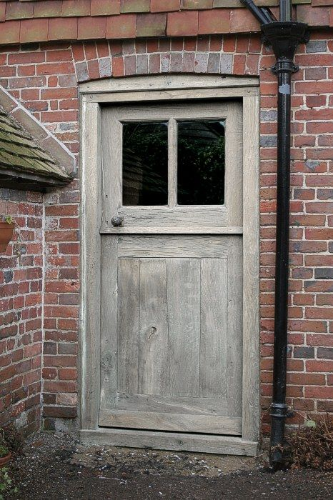 21 Best Stable Doors Images On Pinterest Stables Front