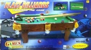 http://jualmainanbagus.com/games/blast-billiard-gama08