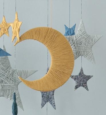 Moony and Stars Jackys faves