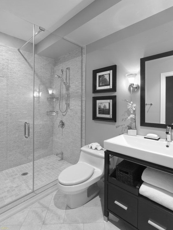 Small Bathroom Design Bathroom Remodel Small Budget Modern Bathroom Remodel Minimalist Bathroom Design