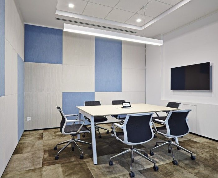 109 best corporate training room images on pinterest for Contract decor international inc