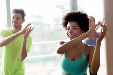 7 Laughter Therapy Exercises To Boost Your Health #news #alternativenews