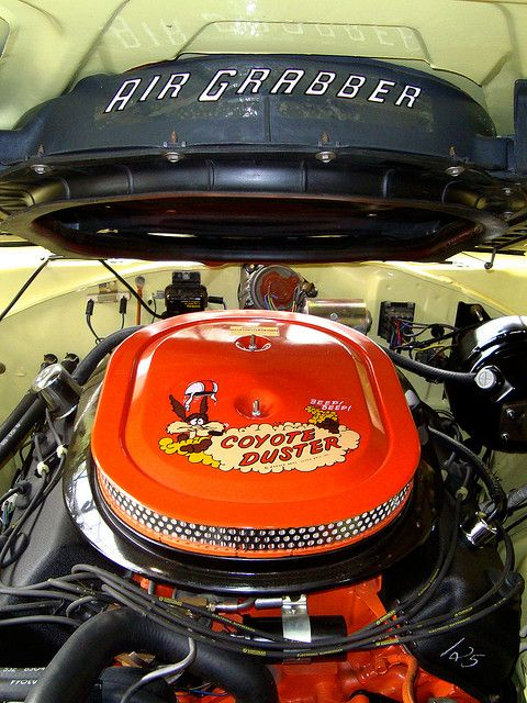 best images about car engines chevy mopar and engine of a 1969 plymouth road runner convertible