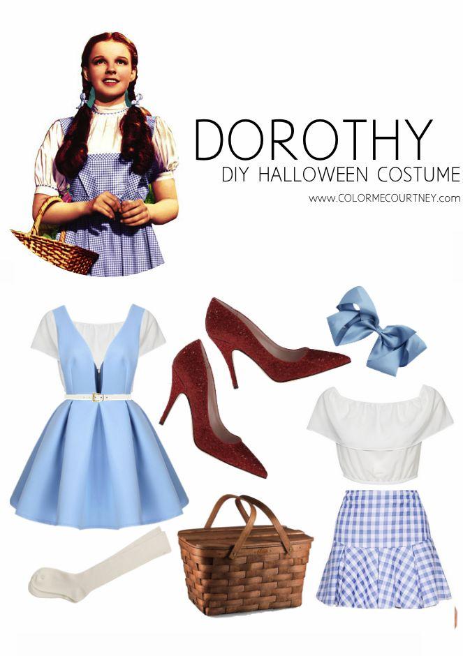23 best Costumes images on Pinterest | Costume ideas, Halloween prop ...