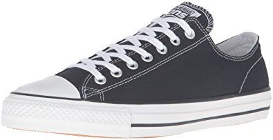 49febff5c37a ... switzerland converse unisex chuck taylor all star pro ox skate shoe  review 06ffd 23e7e