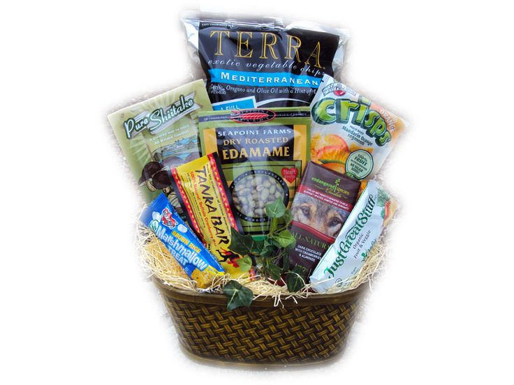 9 best gluten free gift baskets for mothers day images on stress relief healthy gift basket negle Image collections