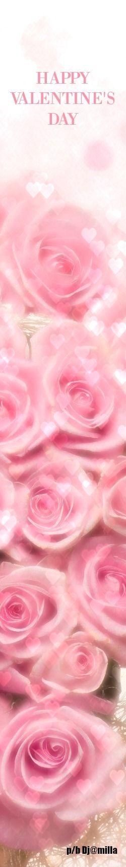 Best 25+ Happy rose day wallpaper ideas on Pinterest   Flower ...