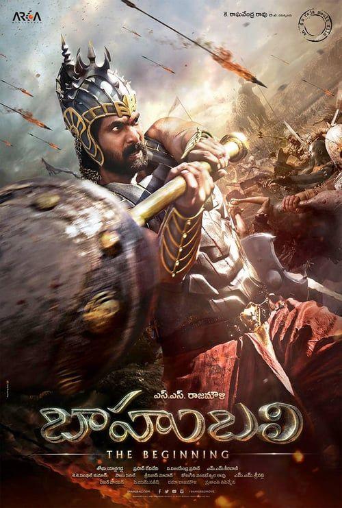 baahubali the beginning full movie in telugu watch online