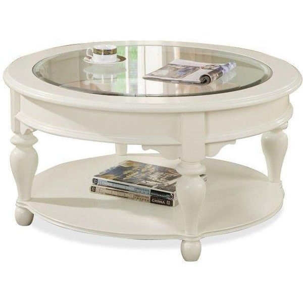 17 Best Ideas About Round Coffee Tables On Pinterest: 17 Best Ideas About Glass Table Redo On Pinterest