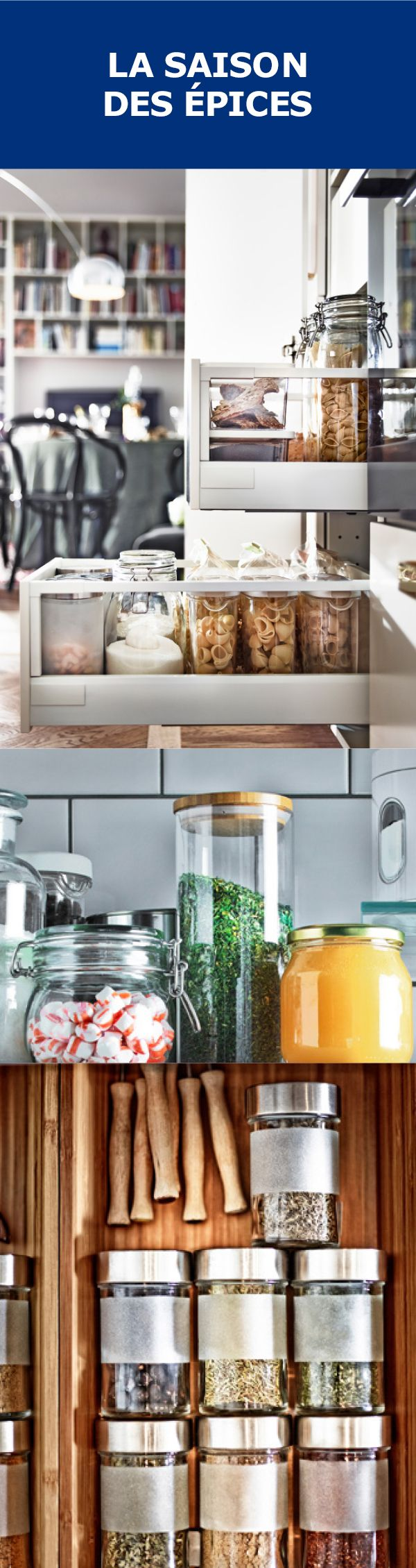 65 best images about cuisiner on pinterest ikea ikea cabinets and armoires