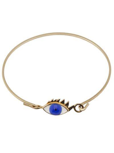 Anndra Neen JEWELRY - Bracelets su YOOX.COM hgeiyw
