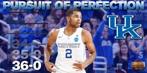 17 Best images about Kentucky Wildcats on Pinterest | Cats ...