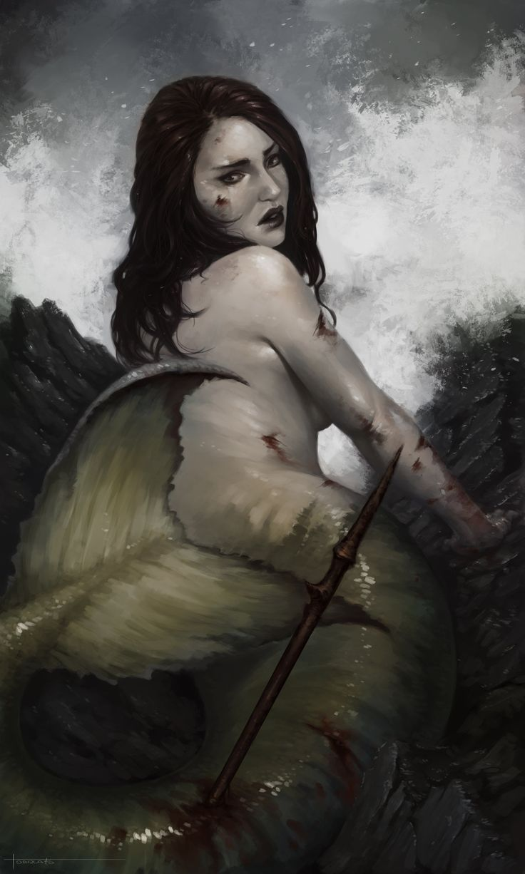 389 best mermaids images on pinterest beautiful drawings and