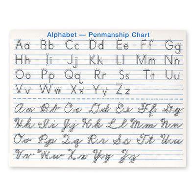 best 25 writing alphabet letters ideas on pinterest kindergarten alphabet worksheets free. Black Bedroom Furniture Sets. Home Design Ideas