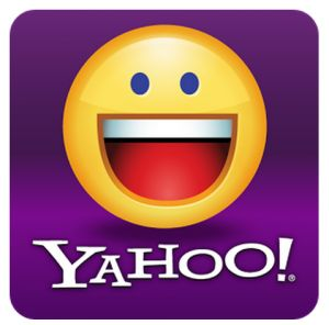www.yahoomail.com   Yahoomail sign up   yahoo mail sign in